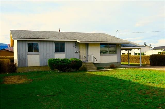 Main Photo: : House for sale : MLS®# 10180303
