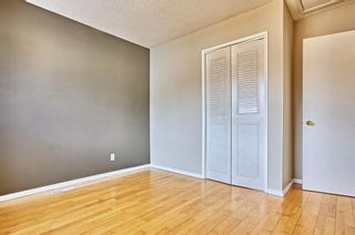 Photo 21: 5320 Silverdale Drive NW in Calgary: Silver Springs Detached for sale : MLS®# A1092393