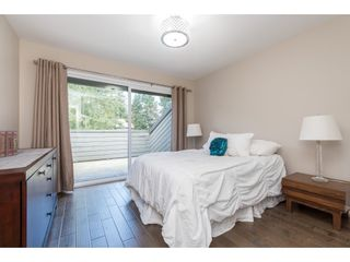 "Photo 13: 15967 ALDER Place in Surrey: King George Corridor Townhouse for sale in ""ALDERWOOD"" (South Surrey White Rock)  : MLS®# R2478330"