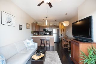 """Photo 18: PH26 2239 KINGSWAY in Vancouver: Victoria VE Condo for sale in """"THE SCENA"""" (Vancouver East)  : MLS®# R2615476"""