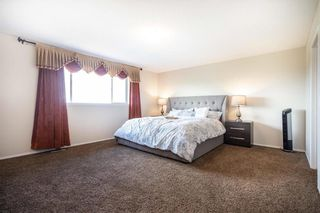 Photo 21: 39 Abbeydale Crescent in Winnipeg: Bridgwater Forest Residential for sale (1R)  : MLS®# 202018398