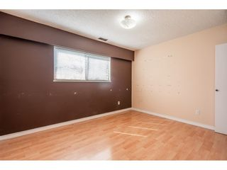 Photo 33: 6461 ELWELL Street in Burnaby: Highgate House for sale (Burnaby South)  : MLS®# R2561803