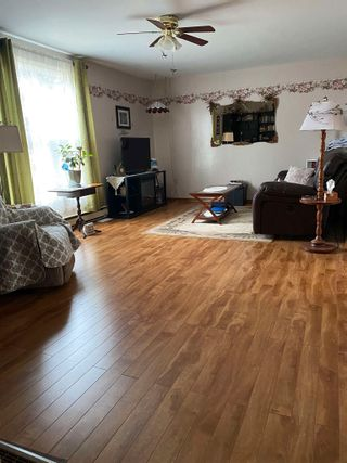 Photo 9: 335 Joudrey Mountain Road in Cambridge: 404-Kings County Residential for sale (Annapolis Valley)  : MLS®# 202107419