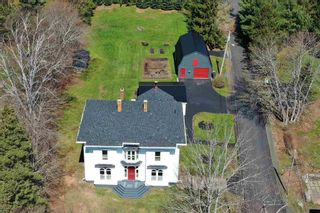 Photo 4: 11 TROOP Lane in Granville Ferry: 400-Annapolis County Residential for sale (Annapolis Valley)  : MLS®# 202109830
