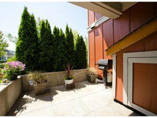 """Photo 3: 103 15368 16A Avenue in Surrey: King George Corridor Condo for sale in """"Ocean Bay Villas"""" (South Surrey White Rock)  : MLS®# R2148961"""