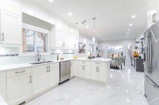 Photo 11: 8188 13TH Avenue in Burnaby: East Burnaby 1/2 Duplex for sale (Burnaby East)  : MLS®# R2126199