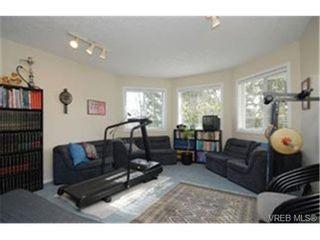 Photo 8:  in SOOKE: Sk Broomhill Half Duplex for sale (Sooke)  : MLS®# 458031