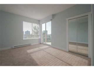 Photo 7: 503 220 ELEVENTH Street in New Westminster: Uptown NW Condo for sale : MLS®# V1086740