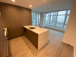 Photo 1: 2207 2311 Beta Avenue in Burnaby: Condo for rent (Burnaby North)