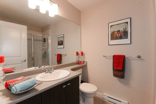 Photo 23: 44 14377 60 AVENUE in Surrey: Sullivan Station Townhouse for sale ()  : MLS®# R2099824