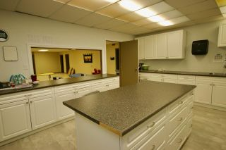 Photo 14: 308 Butler AVE in Fort Frances: Other for sale : MLS®# TB202820