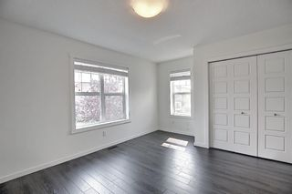 Photo 13: 216 Cranford Mews SE in Calgary: Cranston Row/Townhouse for sale : MLS®# A1134650