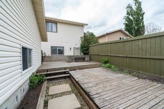 Photo 35: 5428 55 Street: Beaumont House for sale : MLS®# E4265100