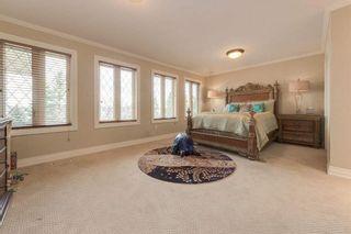 Photo 20: 641 107 Street in Edmonton: Zone 55 House for sale : MLS®# E4241205