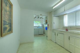 Photo 25: 4018 Hessington Pl in Saanich: SE Arbutus House for sale (Saanich East)  : MLS®# 881667