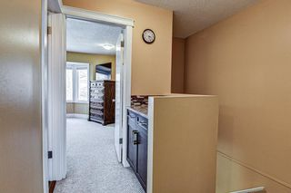 Photo 15: 272 Millcrest Way SW in Calgary: Millrise Detached for sale : MLS®# A1107153