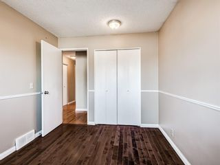 Photo 19: 20 Rivervalley Drive SE in Calgary: Riverbend Detached for sale : MLS®# A1047366