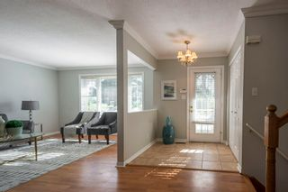 Photo 9: 360 Lawson Road: Brighton House for sale (Northumberland)  : MLS®# 271269