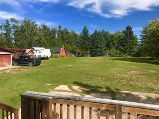 Photo 32: 34472 Range Road 35: Rural Red Deer County Detached for sale : MLS®# A1067342
