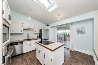 Photo 12: 11998 MEADOWLARK Drive in Maple Ridge: Cottonwood MR House for sale : MLS®# R2620656