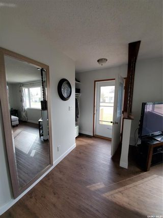 Photo 4: 381 5th Avenue West in Unity: Residential for sale : MLS®# SK808438