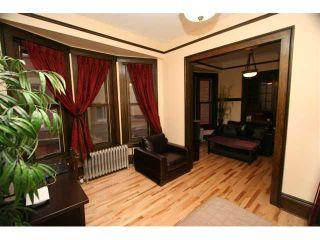 Photo 12: 100 804 18 Avenue SW in CALGARY: Lower Mount Royal Condo for sale (Calgary)  : MLS®# C3455705
