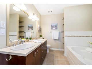 """Photo 17: 207 1551 FOSTER Street: White Rock Condo for sale in """"SUSSEX HOUSE"""" (South Surrey White Rock)  : MLS®# R2615231"""