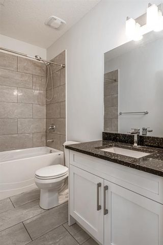 Photo 37: 21 Sherwood Way NW in Calgary: Sherwood Detached for sale : MLS®# A1100919