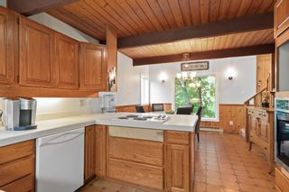 Photo 16: 26126 Melrose Road: RM Springfield Single Family Detached for sale (R04)  : MLS®# 2020000119