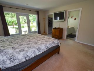 Photo 20: 585 Wain Rd in PARKSVILLE: PQ Parksville House for sale (Parksville/Qualicum)  : MLS®# 791540