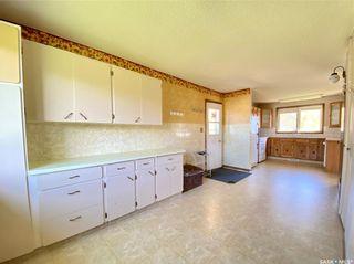 Photo 4: 207 Toronto Street in Davidson: Residential for sale : MLS®# SK871649