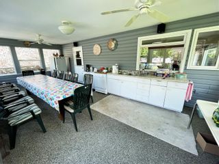 Photo 25: 110 Russell Road, in Vernon: House for sale : MLS®# 10234995