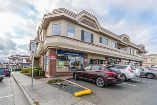 Photo 1: 207 125 McCarter St in Parksville: PQ Parksville Condo for sale (Parksville/Qualicum)  : MLS®# 879742