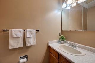 Photo 16: 7272 152C Avenue in Edmonton: Zone 02 House for sale : MLS®# E4262005