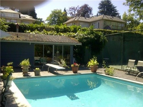 Photo 3: Photos: 1102 WOLFE Ave in Vancouver West: Shaughnessy Home for sale ()  : MLS®# V1100155
