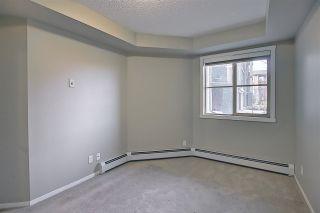 Photo 13: 114 3207 JAMES MOWATT Trail in Edmonton: Zone 55 Condo for sale : MLS®# E4236620
