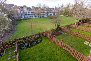 "Photo 15: 17 19478 65 Avenue in Surrey: Clayton Townhouse for sale in ""Sunset Grove"" (Cloverdale)  : MLS®# R2447134"