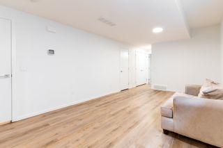 Photo 44: 11222 132 Street in Edmonton: Zone 07 House for sale : MLS®# E4261954