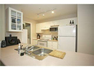 """Photo 9: 207 20277 53 Avenue in Langley: Langley City Condo for sale in """"Metro II"""" : MLS®# F1446990"""