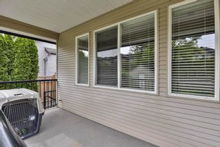 Photo 35: 16536 63 Avenue in Surrey: Cloverdale BC House for sale (Cloverdale)  : MLS®# R2579432