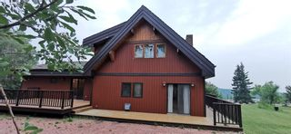 """Photo 7: 13233 REDWOOD Street: Charlie Lake House for sale in """"ASPEN RIDGE"""" (Fort St. John (Zone 60))  : MLS®# R2606984"""