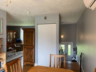 Photo 10: 2371/2373 English Mountain Road in Coldbrook: 404-Kings County Multi-Family for sale (Annapolis Valley)  : MLS®# 202110661