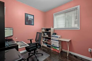 Photo 4: 2546 DUNDAS Street in Vancouver: Hastings Sunrise House for sale (Vancouver East)  : MLS®# R2596548