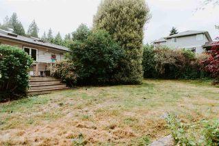Photo 24: 6112 FAIRWAY Avenue in Sechelt: Sechelt District House for sale (Sunshine Coast)  : MLS®# R2589404