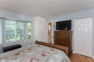 Photo 14: 6064 188 Street in Surrey: Cloverdale BC House for sale (Cloverdale)  : MLS®# R2257605