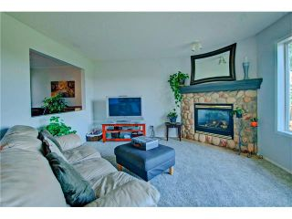 Photo 5: 125 SPRING Crescent SW in Calgary: Springbank Hill House for sale : MLS®# C4077797