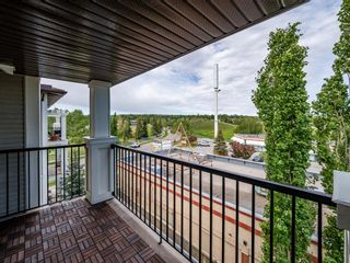 Photo 11: 404 6315 RANCHVIEW Drive NW in Calgary: Ranchlands Apartment for sale : MLS®# A1117859