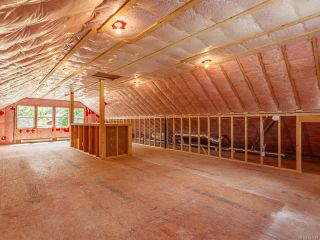 Photo 27: 853 Stanhope Rd in PARKSVILLE: PQ Parksville House for sale (Parksville/Qualicum)  : MLS®# 844744