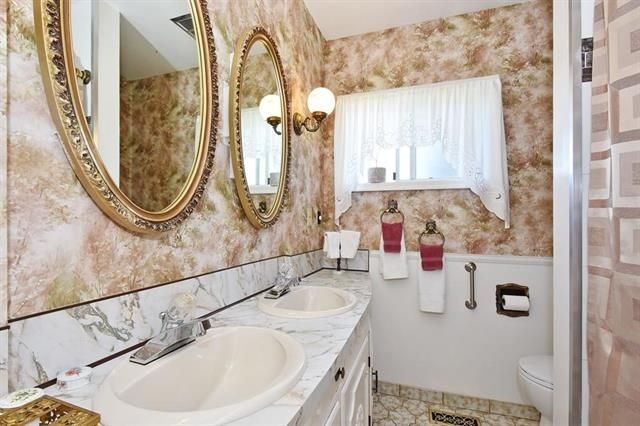 Photo 12: Photos: 4062 W 39TH AV in VANCOUVER: Dunbar House for sale (Vancouver West)  : MLS®# R2092669