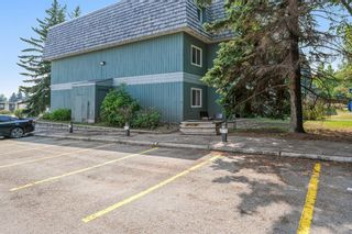 Photo 15: 5301 315 Southampton Drive SW in Calgary: Southwood Apartment for sale : MLS®# A1138022